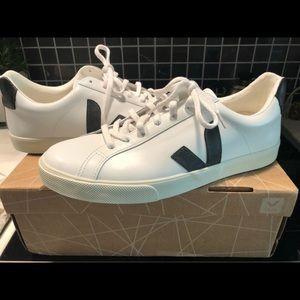Men's Veja Esplar Sneaker